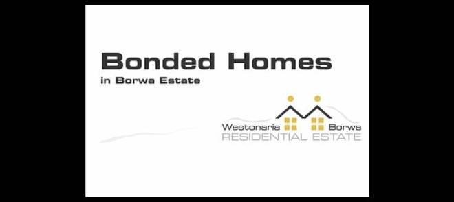 bonded homes video pic